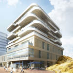 Thumbnail for Beach House Scheveningen