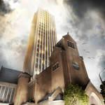 Thumbnail for Theresiatoren